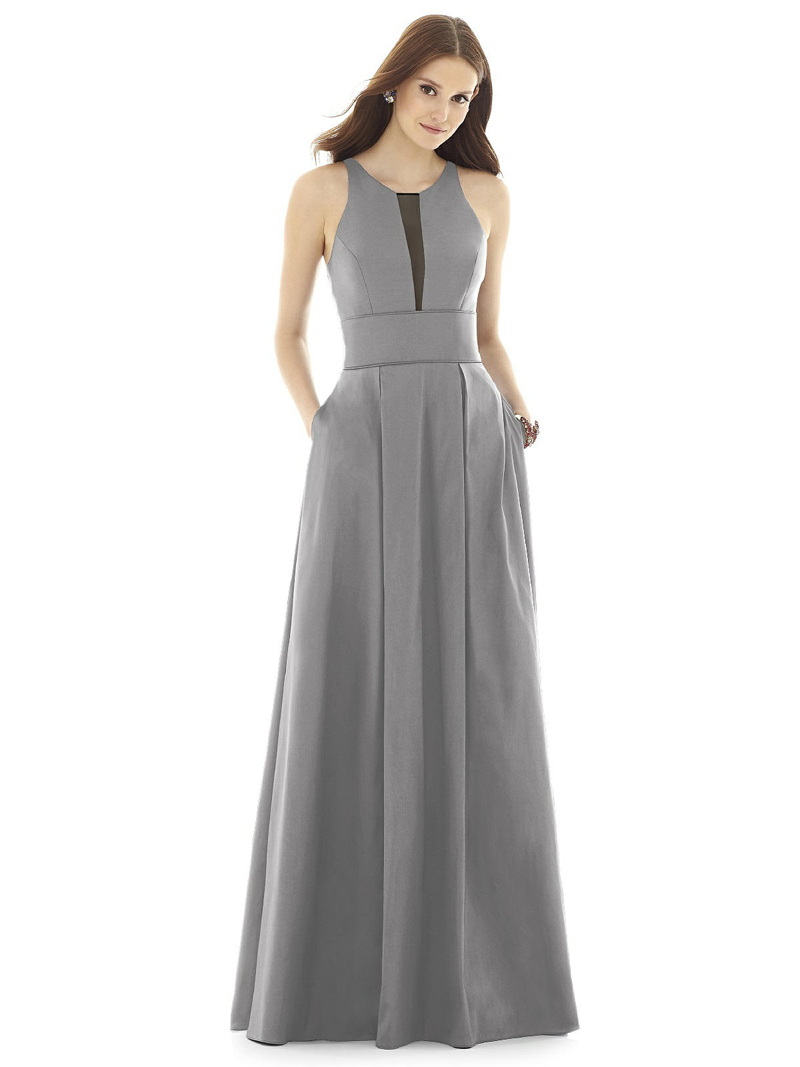 Buy alfred sung bridesmaid dresses online
