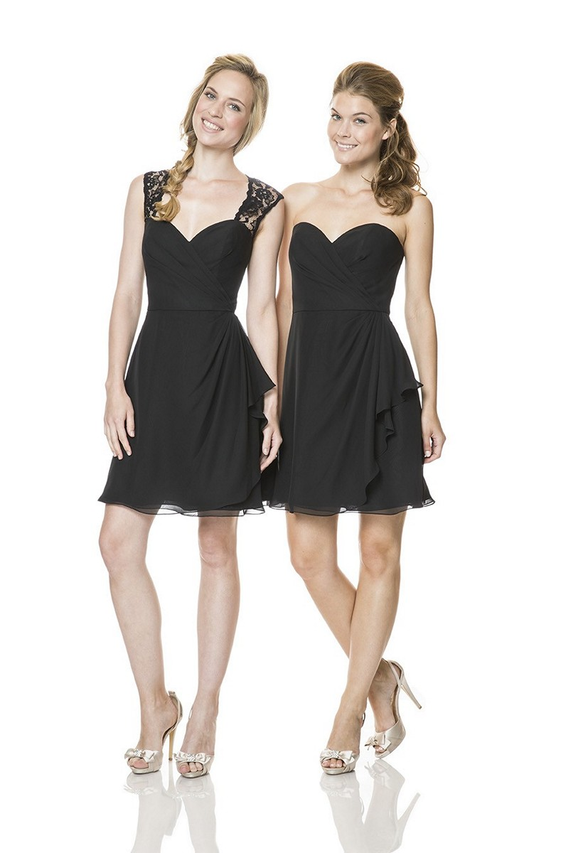 quick delivery bridesmaid dresses