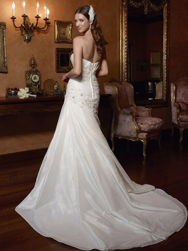 Casablanca bridal 2026 wedding dress for Casablanca wedding dress