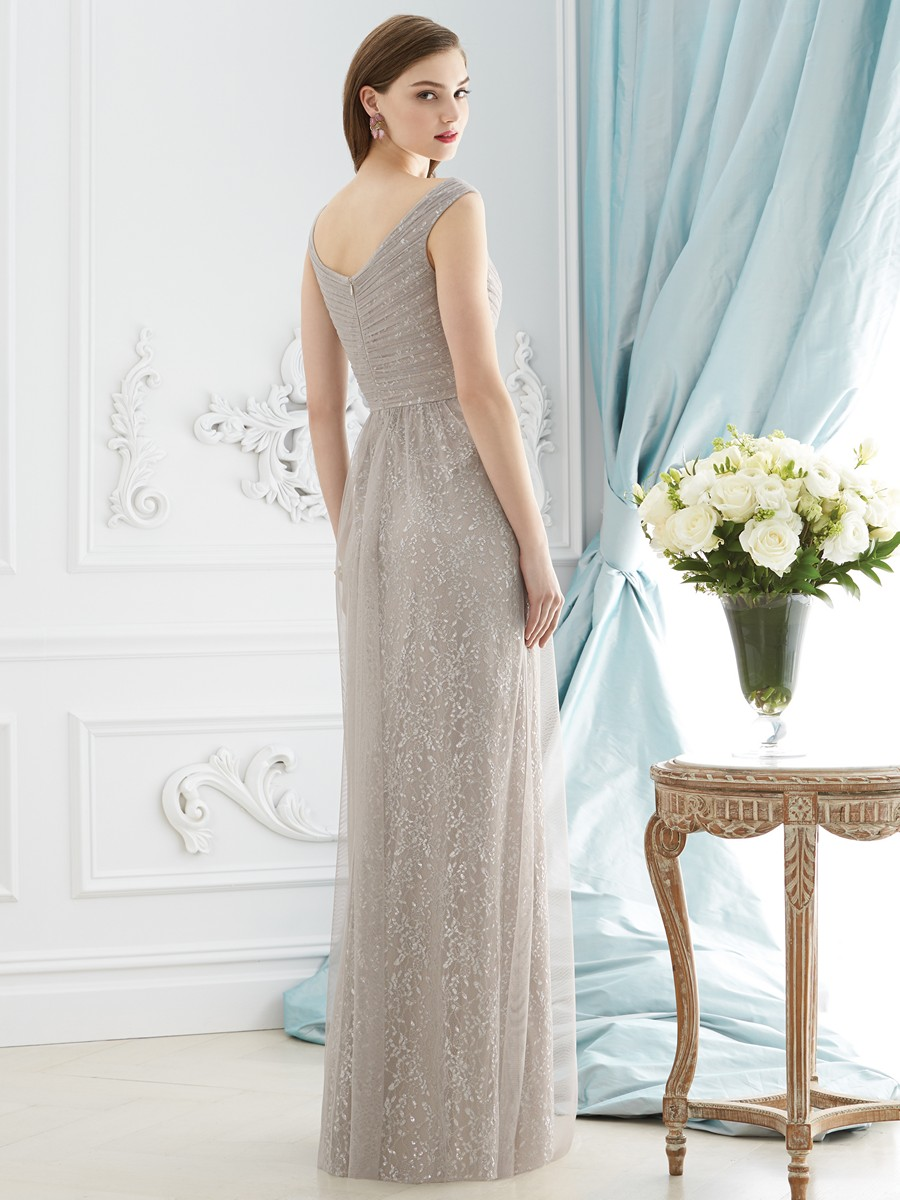 Where to buy dessy dresses