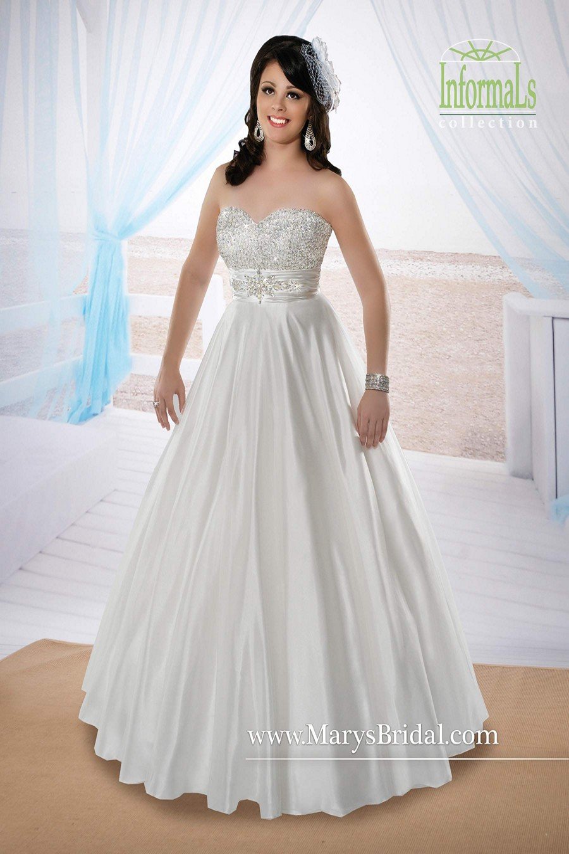 Mary designer wedding dresses wedding dresses in jax mary designer wedding dresses 47 ombrellifo Image collections