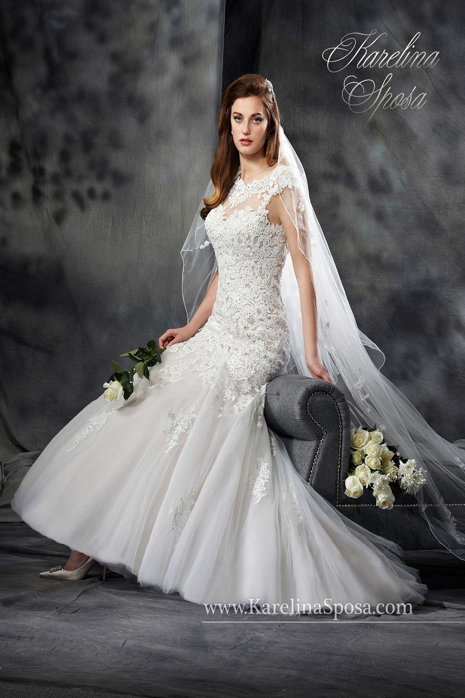 Etsy custom wedding dress reviews, jimmy choo wedding shoes blue ...