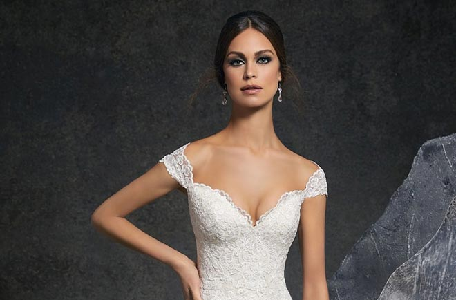 Wedding Dresses, Planning And