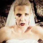 crazy bridezilla stories