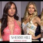 sherri hill prom 2019 collection