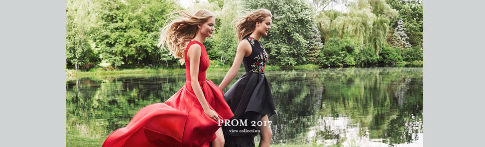 Alyce Paris Prom Dresses for Every Girl