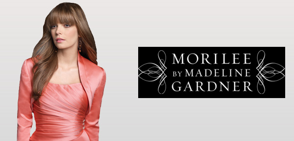 Mori Lee Jackets Offers Quality and Beauty