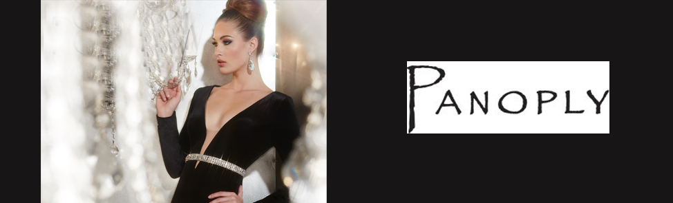 Prom Dresses by Panoply