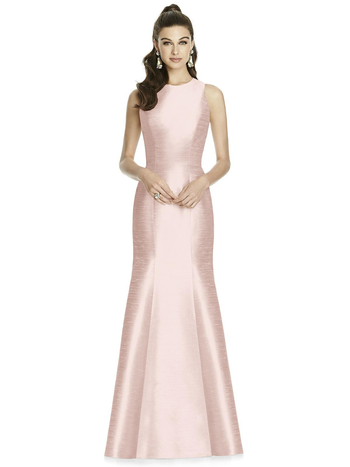 Alfred sung bridesmaid dresses prices images braidsmaid dress alfred sung d734 bridesmaid dress madamebridal ombrellifo images ombrellifo Choice Image