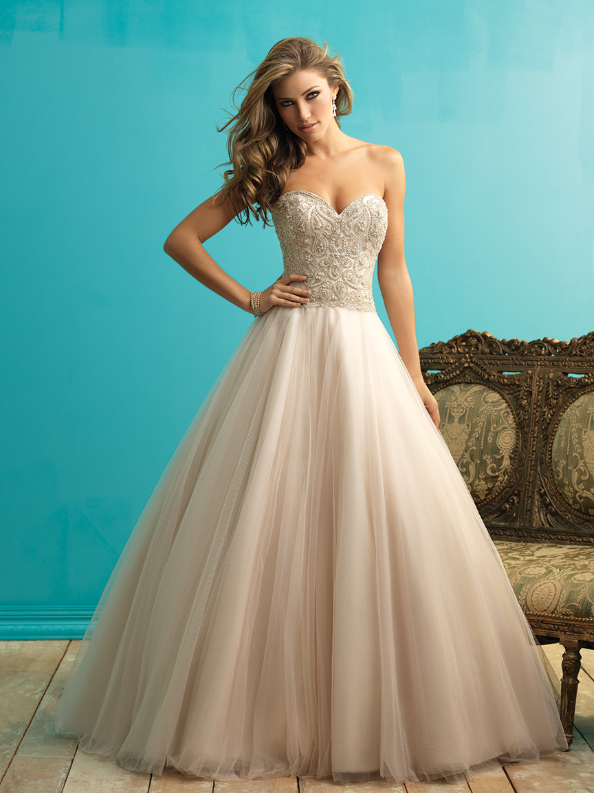 Famous Bridal Gowns With Prices Crest - All Wedding Dresses ...