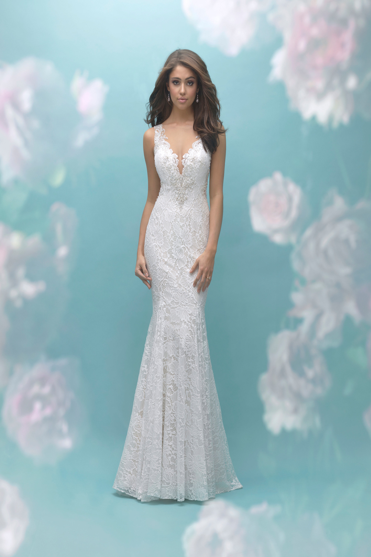 Perfect Win Free Wedding Dress Gift - All Wedding Dresses ...