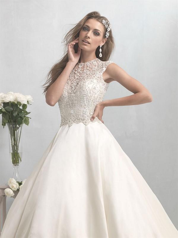 Madison James Mj02 Wedding Dress Madamebridal Com
