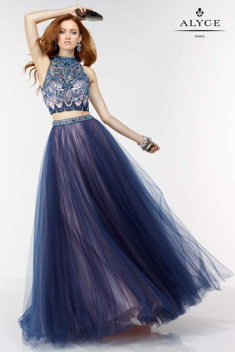 alyce prom dresses cheap