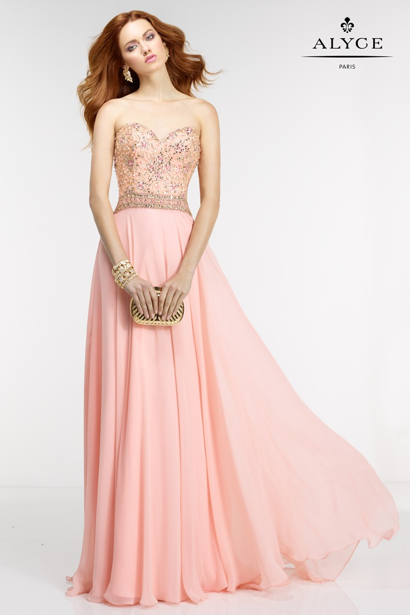 Awesome Raleigh Prom Dresses Embellishment - Wedding Dress Ideas ...