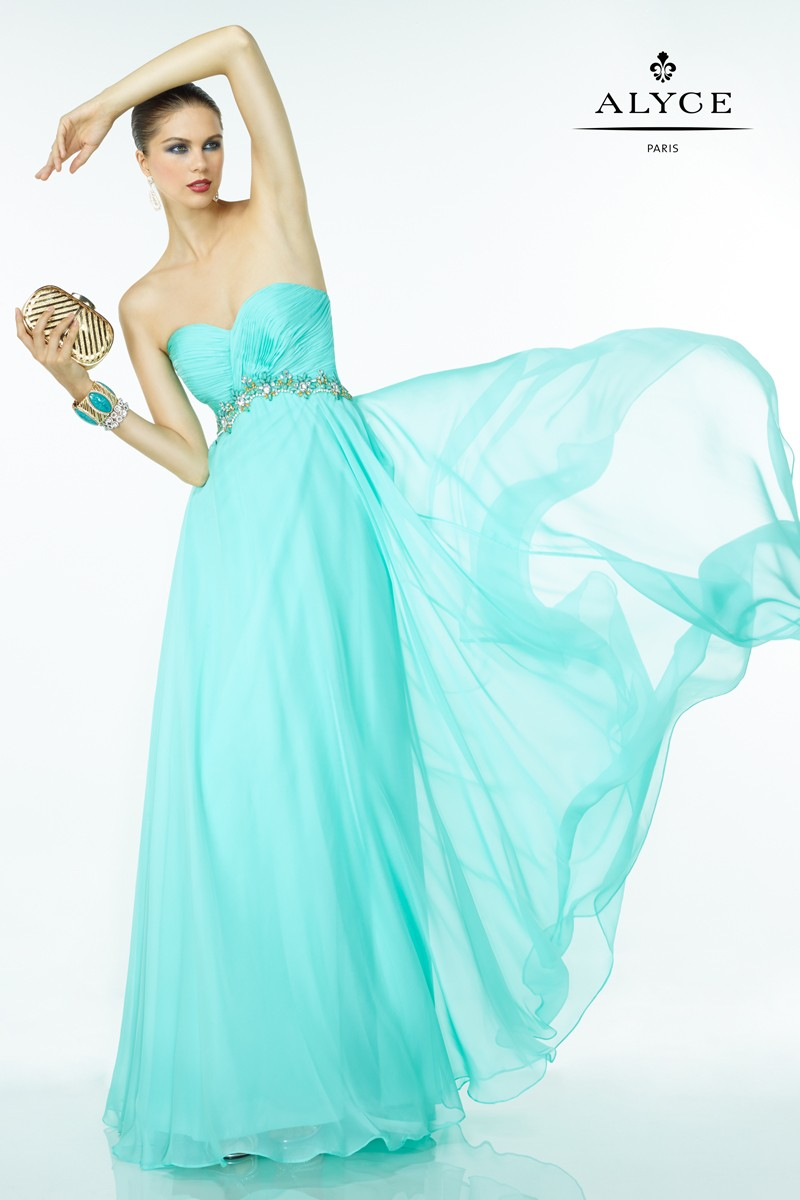 Old Fashioned Prom Dress Kicked Out Collection - All Wedding Dresses ...