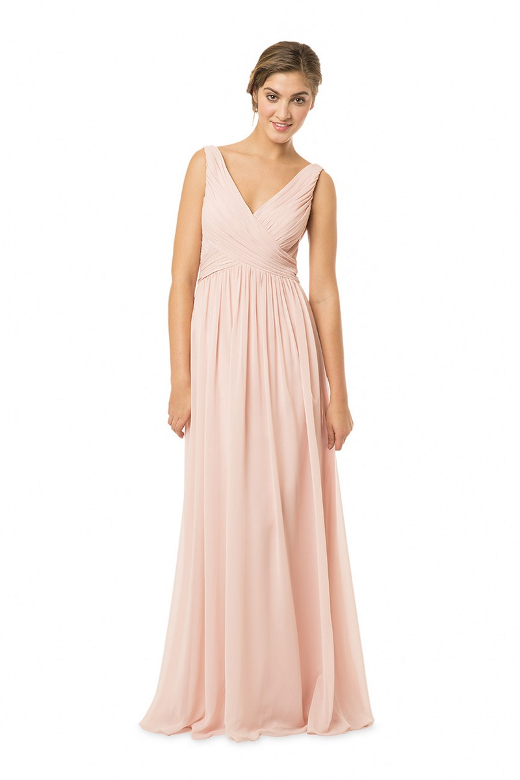 Bari Jay Bc 1570 Bridesmaid Dress Madamebridal Com