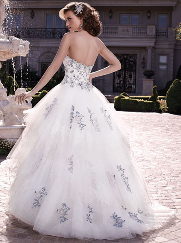 quinceanera hair styles casablanca bridal 2139 wedding dress madamebridal 2139
