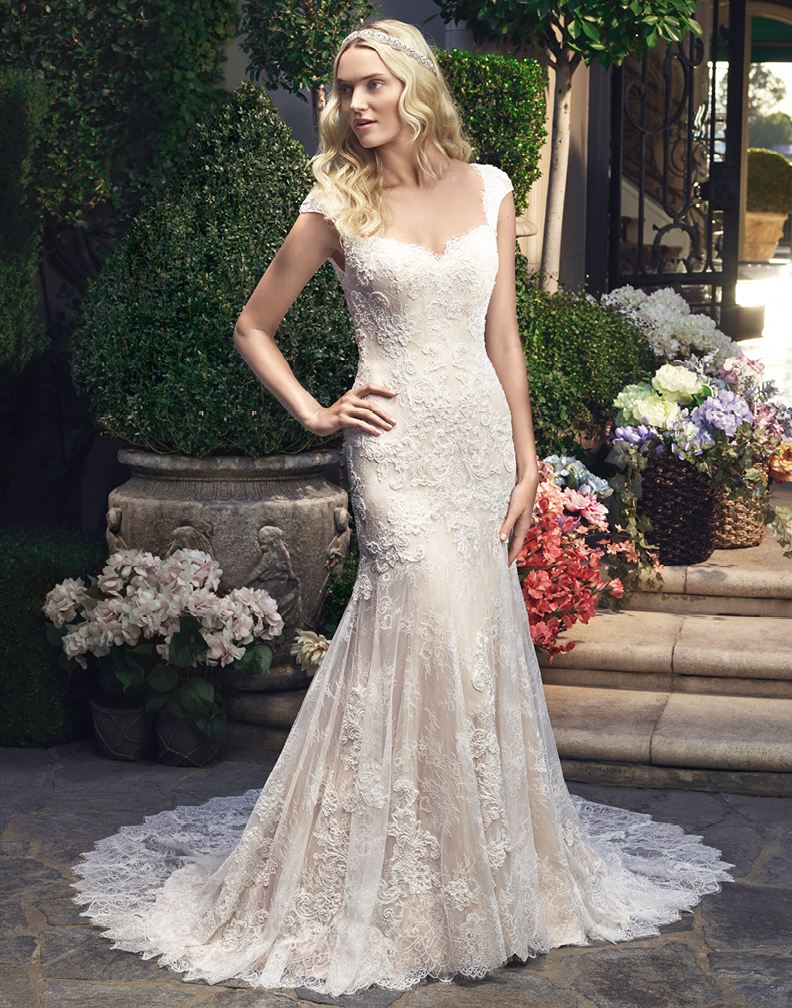 Image result for Casablanca bridal wedding gowns