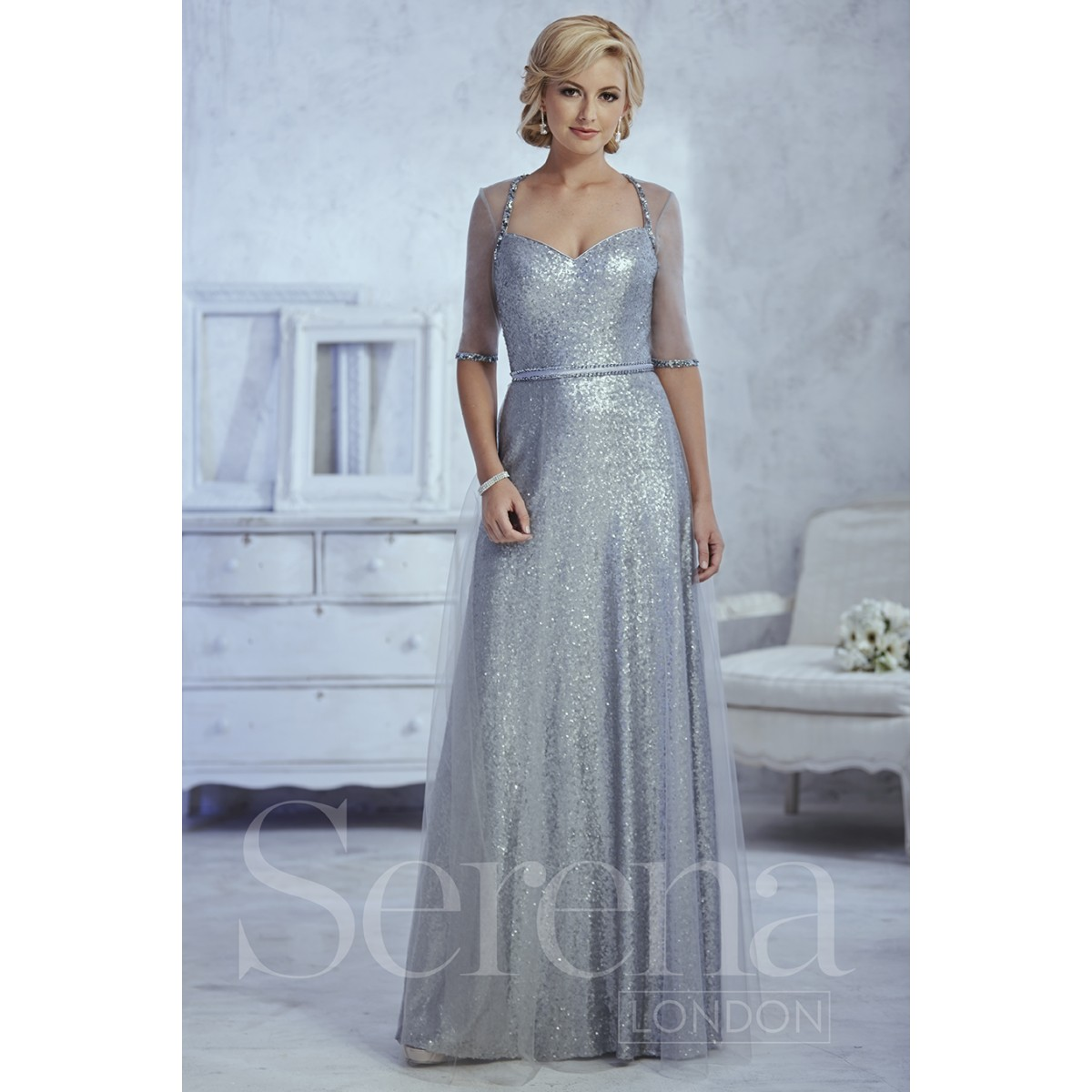 Dorable Lace Mother Of The Bride Dresses Plus Size Image - All ...
