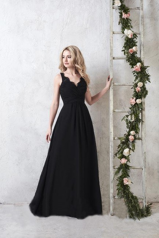 Christina Wu 22745 Bridesmaid Dress