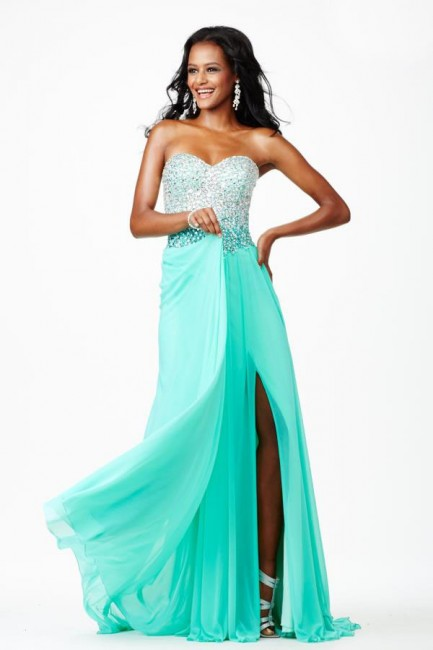 Jovani 27611 In Stock Ready to Ship