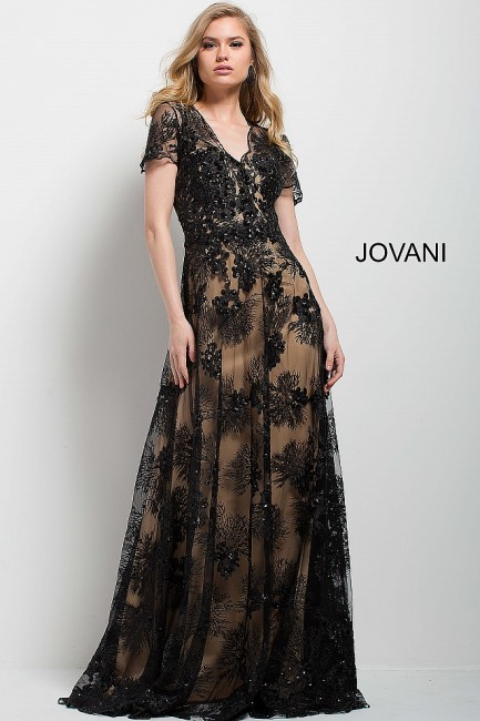 Jovani 51477 Evening Dress