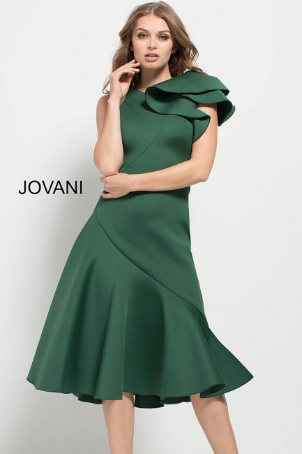 Jovani 52252 Party Dress
