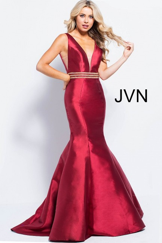 Jovani - Dress Style JVN59891