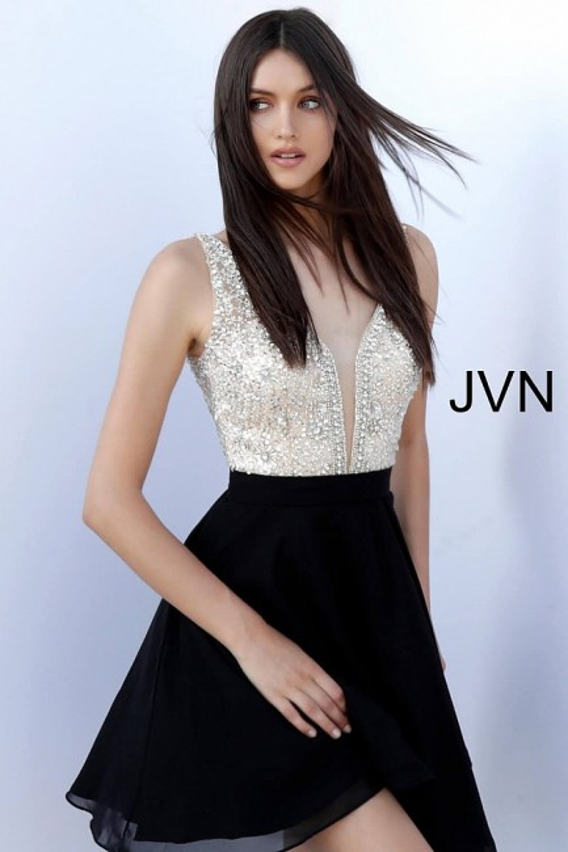 Jovani - Dress Style JVN64297