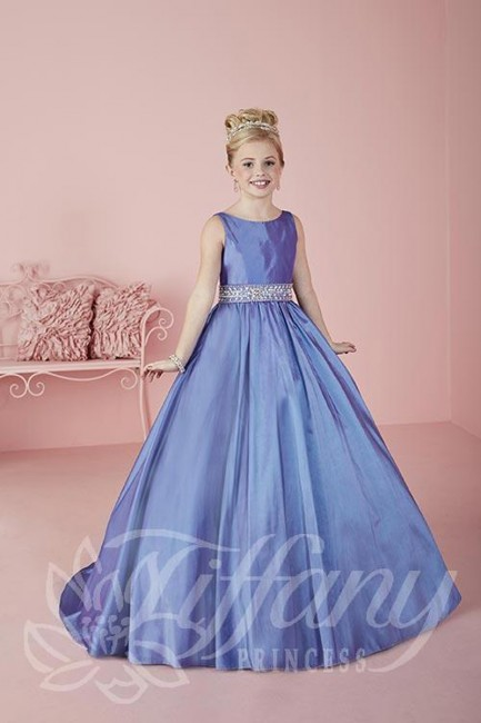 Tiffany Princess 13464 Dress