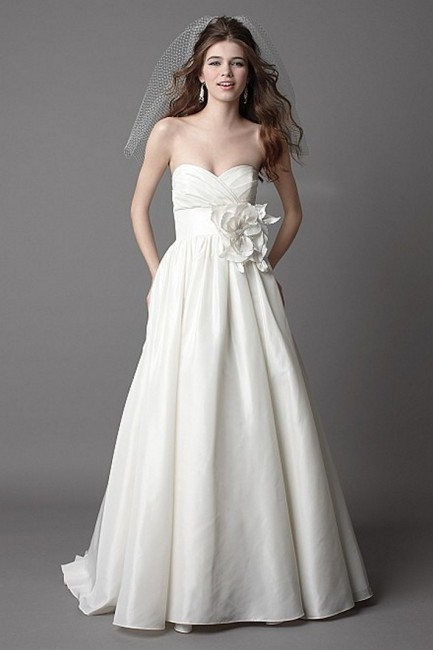 WTOO 15828 Mimi Wedding Dress
