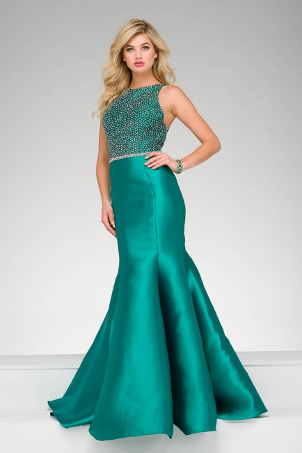Jovani 42414 In Stock Ready to Ship