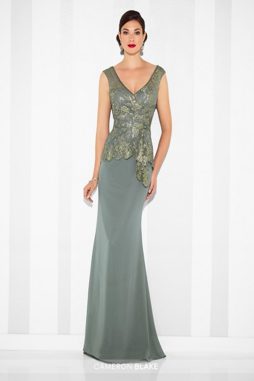 Cameron Blake 117618 Dress