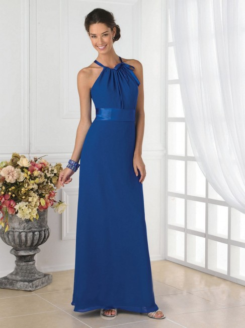 Christina Wu 22329 Bridesmaid Dress