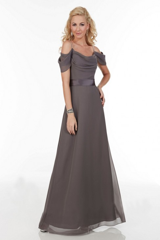 Christina Wu 22603 Bridesmaid Dress
