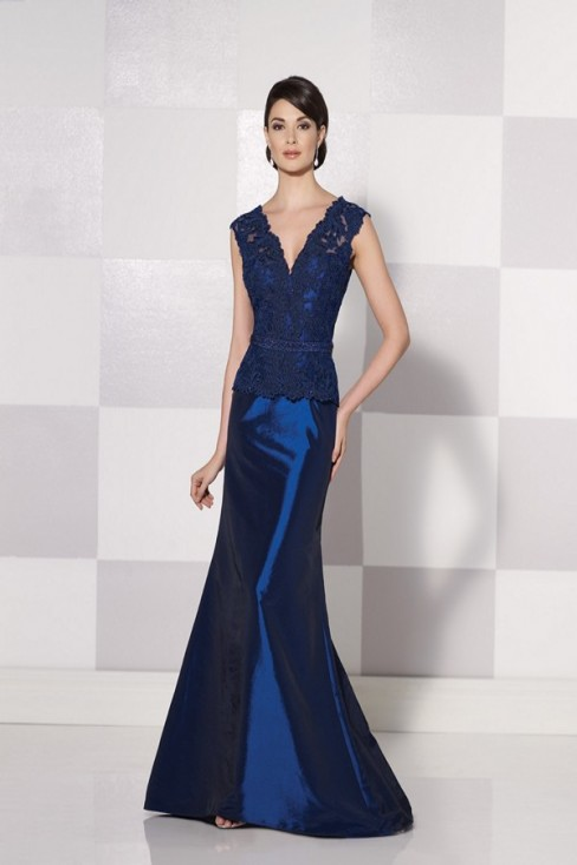 Cameron Blake 214684 Dress