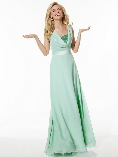 Christina Wu 22617 Bridesmaid Dress