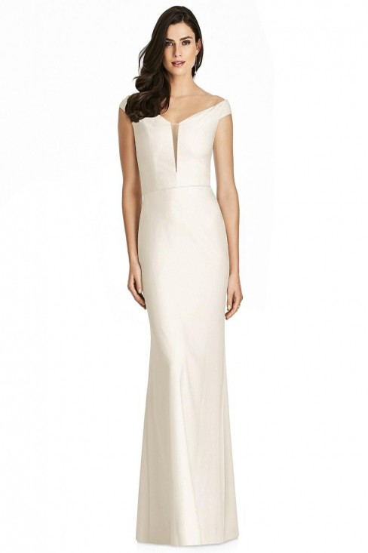 Dessy - Dress Style 3016