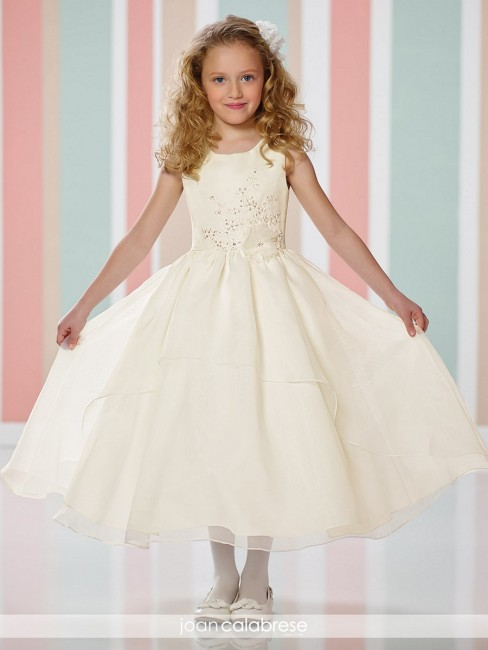Joan Calabrese for Mon Cheri 216316 Dress