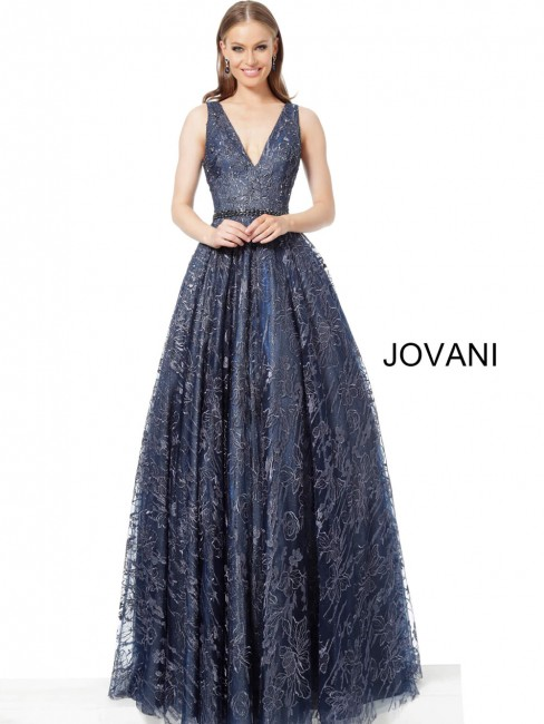 Jovani 2020 Dress Madamebridal Com