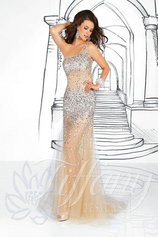 Tiffany 16054