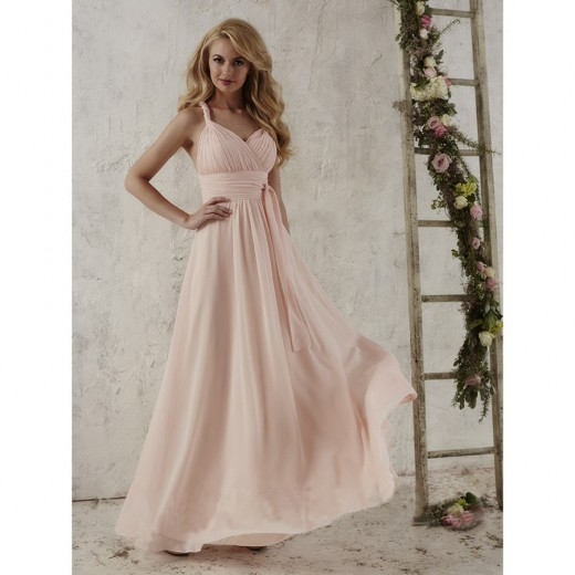 Christina Wu 22702 Bridesmaid Dress