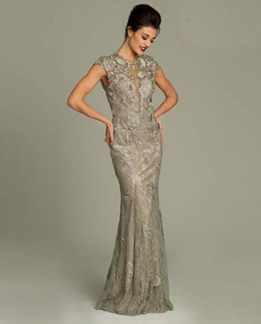 Jovani 92302 In Stock Ready to Ship