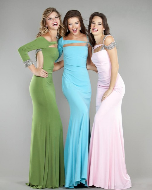 Jovani 5773 In Stock Ready to Ship