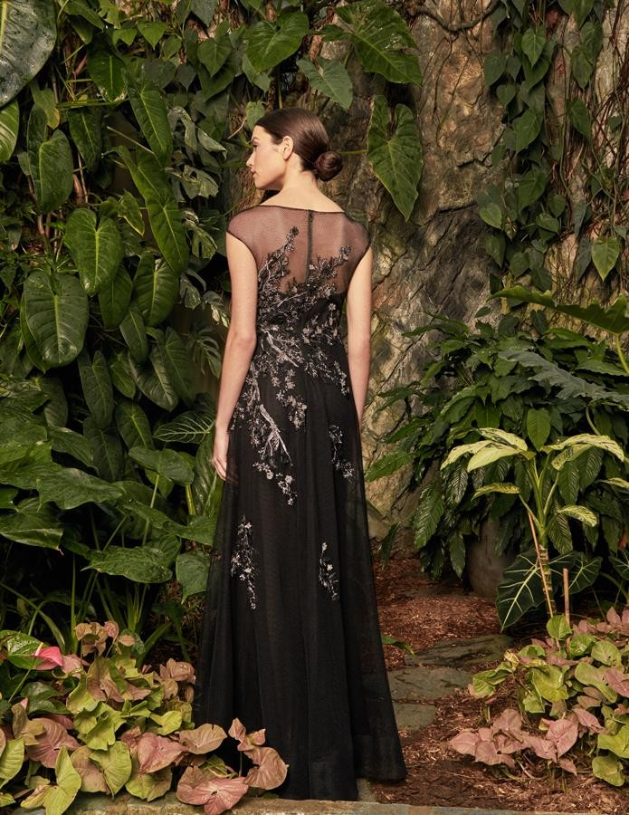6317eadd03f5 Daymor Mother of the Bride Dresses – Fashion dresses