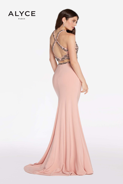 Moderno Prom Vestidos Newcastle Friso - Colección de Vestidos de ...