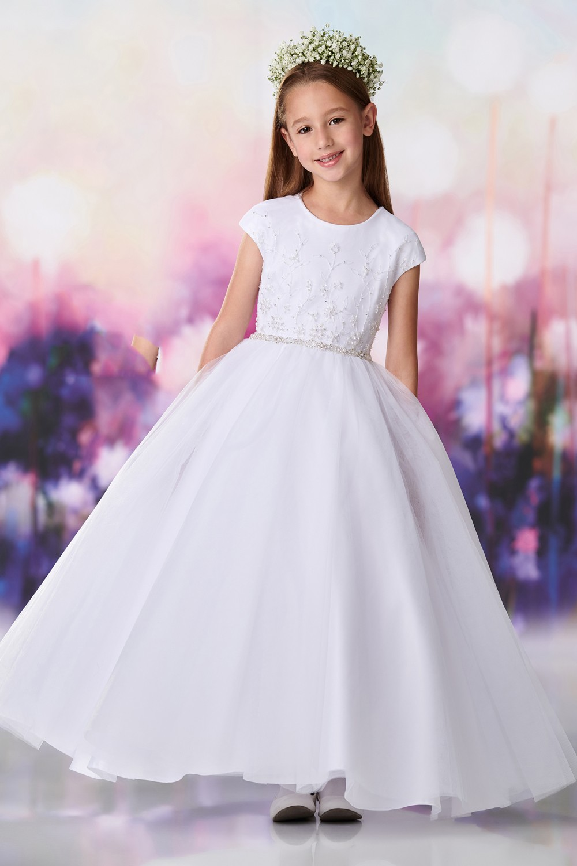 Joan Calabrese 119381 Dress Madamebridal Com
