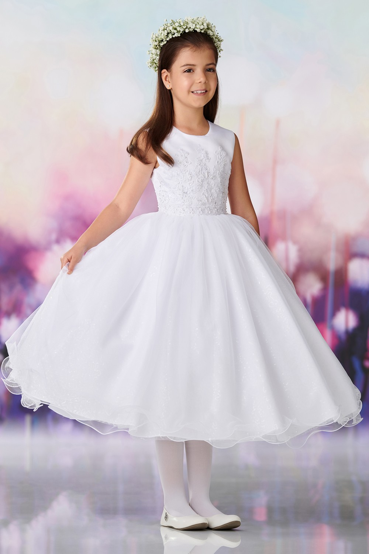 Joan Calabrese 119387 Dress Madamebridal Com