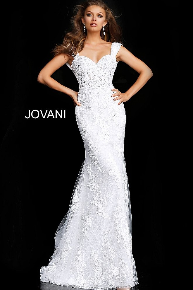 Jovani Jb63169 Dress Madamebridal Com