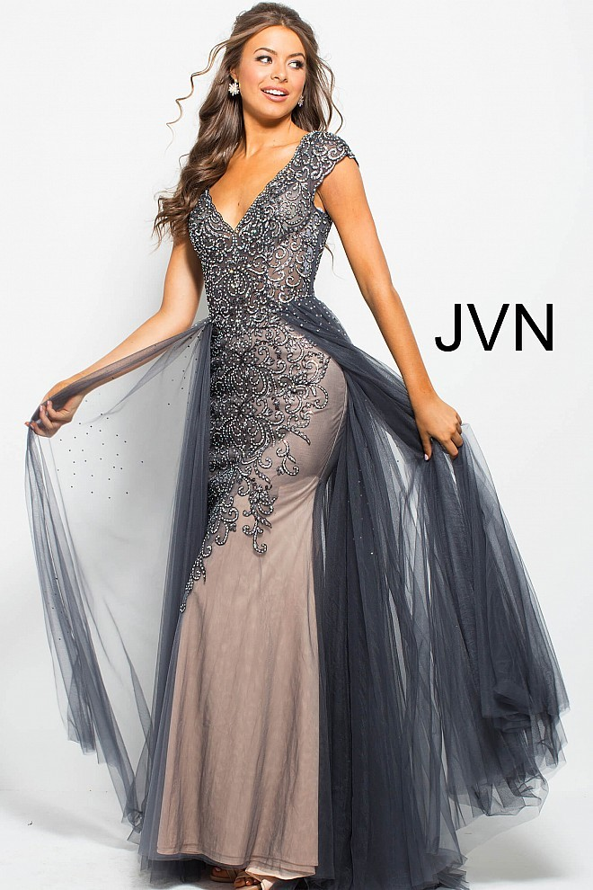 Jovani Jvn60967 Dress Madamebridal Com